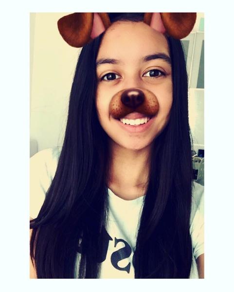 Farah_dh_'s Profile Photo
