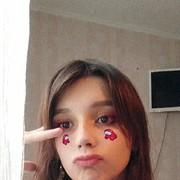 annashachina's Profile Photo