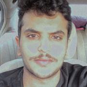 osamh_302's Profile Photo