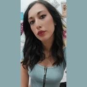 kiaraa999's Profile Photo