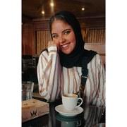 MennaMennaMenna165's Profile Photo