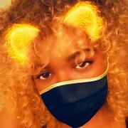 SWEET_SOLO's Profile Photo