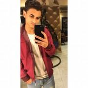Abdulrhman_3bdulnasser's Profile Photo