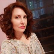 oksana_konik's Profile Photo