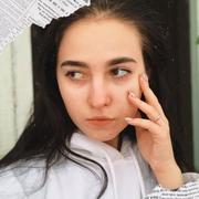 kkhomachan's Profile Photo