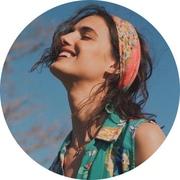 samah_ks's Profile Photo