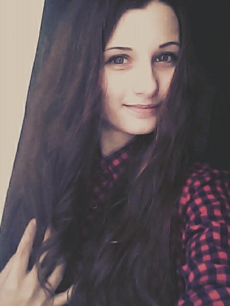 Lavki01's Profile Photo