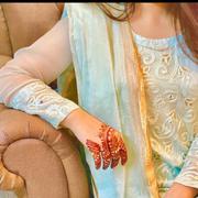 Malaa_khan's Profile Photo