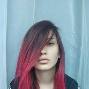 id270278465's Profile Photo