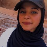 malak_hawari's Profile Photo