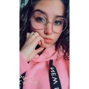 Roma_Ale2589's Profile Photo