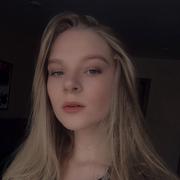 vasilissaMok's Profile Photo