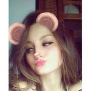 soniyahocane_'s Profile Photo