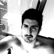 mattiapagoto's Profile Photo