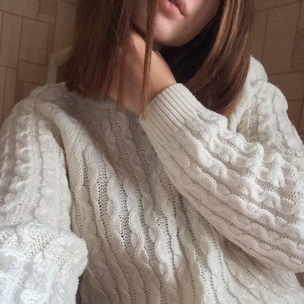 id397954208's Profile Photo