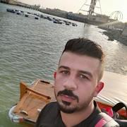 zeyadkhalaf23's Profile Photo