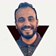 ACcMahmudGamal's Profile Photo