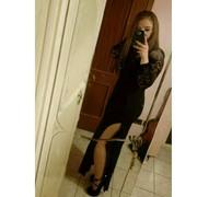 a_garmazzi's Profile Photo