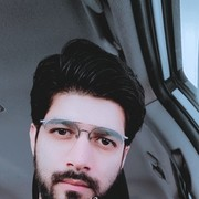 ShirazK's Profile Photo