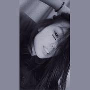 shaaariiinaaa's Profile Photo