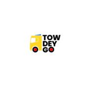towdeygo2410's Profile Photo