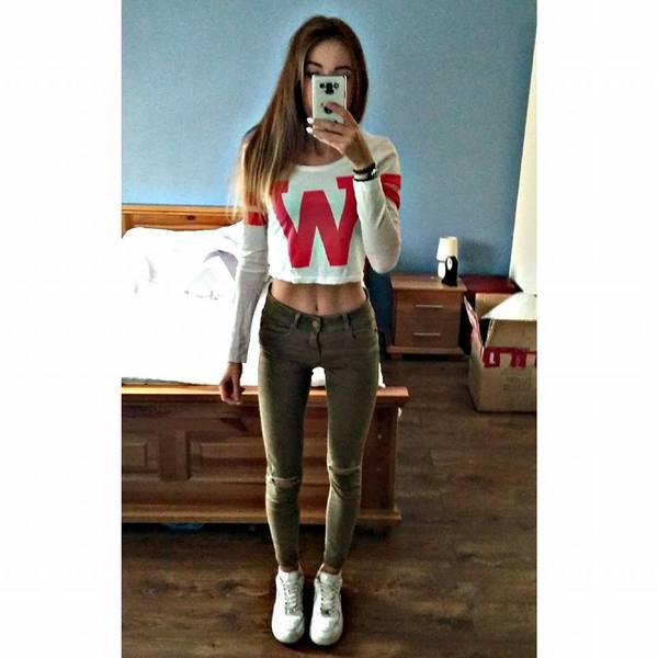 Emilia_XDD's Profile Photo