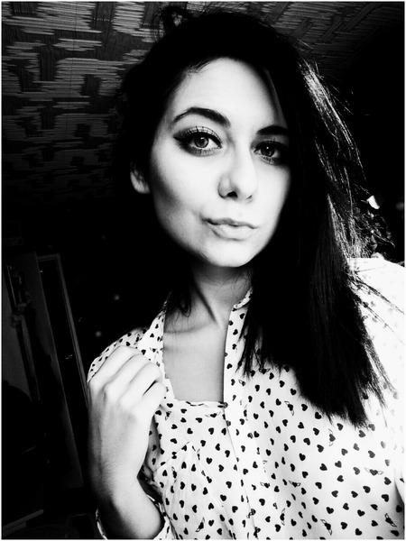 JestemDaisy's Profile Photo