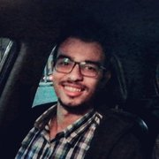 AmrElshahat228's Profile Photo
