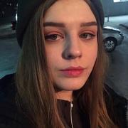 anasteisha_zzz_'s Profile Photo