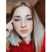 alessiadimatteo961's Profile Photo