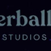paperballonstudios's Profile Photo