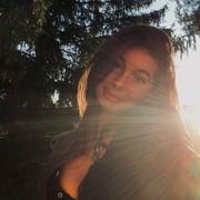 Sari_Staber's Profile Photo