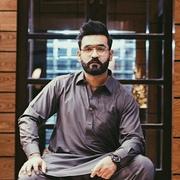 ArqamBaig's Profile Photo