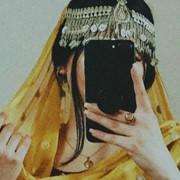 Hazel_aly's Profile Photo