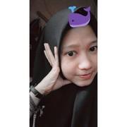 marsheilayunitaatmaja's Profile Photo
