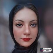AbuDuMa117's Profile Photo