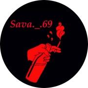 sava_69_'s Profile Photo