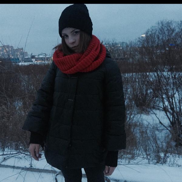 ekaterinagorbunovaa's Profile Photo