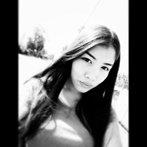 zarina_04's Profile Photo