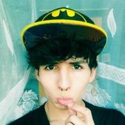 Dziornxzx's Profile Photo