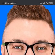 Vdmdix's Profile Photo