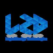 Login2Design's Profile Photo