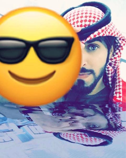hammad_503's Profile Photo