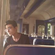 salah_sadek's Profile Photo