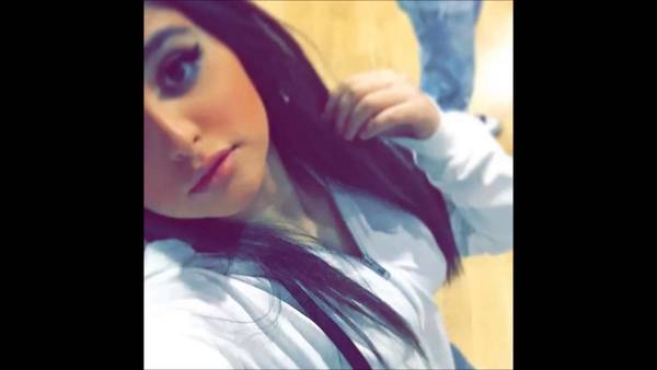 WaafaAb's Profile Photo