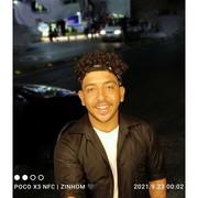 karimmohamedali5452141's Profile Photo