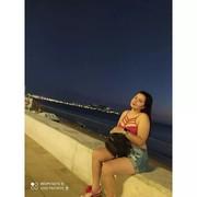elenacl6's Profile Photo