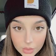 Chiarinalala's Profile Photo