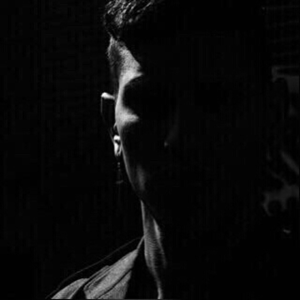 llxezl's Profile Photo