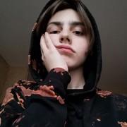 markovamarina9's Profile Photo